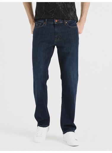 Loft Jean Pantolon   Carlos - Regular Fit Lacivert
